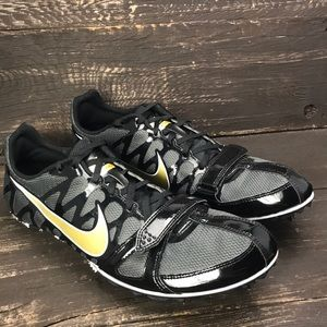 Nike Zoom Rival S Size 11